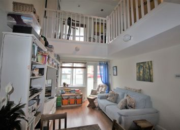 Thumbnail 2 bed flat for sale in 7 Park Road, Southgate
