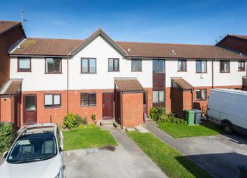 Thumbnail 1 bed flat for sale in St. Davids Grove, St. Annes, Lytham St. Annes