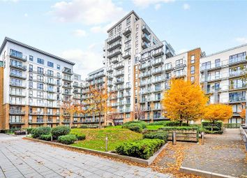 Thumbnail 1 bed flat for sale in Seven Sea Gardens, Bow