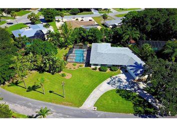 Thumbnail 3 bed property for sale in 7828 Portosueno Ave, Bradenton, Florida, 34209, United States Of America