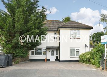 3 bed flat for sale in Dunmow Close, Loughton IG10