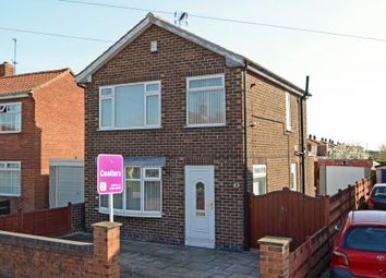 Thumbnail 2 bed detached house to rent in Eastway, Huntington, York