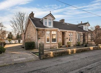 Thumbnail 3 bed semi-detached house for sale in Cadzow Street, Larkhall, South Lanarkshire