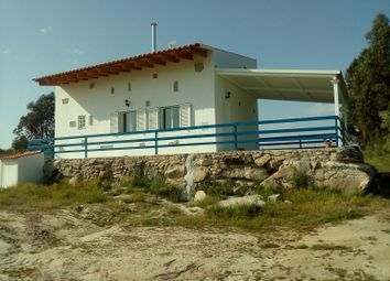 Thumbnail 3 bed farmhouse for sale in Penamacor, Castelo Branco, Central Portugal