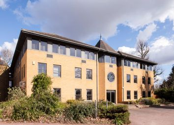 Thumbnail 1 bed flat for sale in Flat 9 Brook House, Cricket Green, Mitcham, Surrey