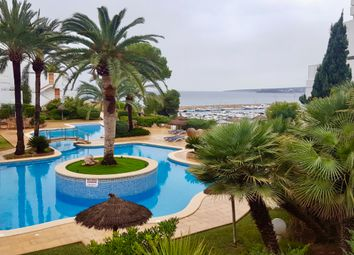 Thumbnail 2 bed apartment for sale in Portals Nous, Calvià, Majorca, Balearic Islands, Spain