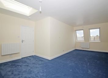 Thumbnail 1 bed flat to rent in Welling High Street, Welling