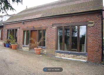Thumbnail 3 bed detached house to rent in Lynsted Lane, Teynham, Sittingbourne