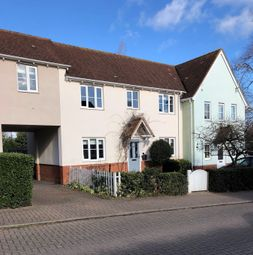 Thumbnail 3 bed property for sale in Mary Ruck Way, Black Notley, Braintree