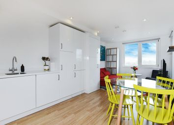 Thumbnail 1 bed flat for sale in Richmond, London
