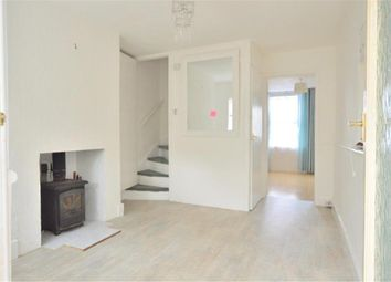 Thumbnail 2 bed terraced house for sale in East Street, Tewkesbury, Gloucestershire