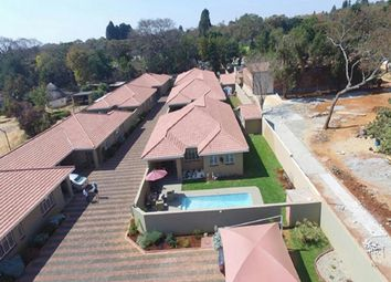 Thumbnail 3 bed town house for sale in Arcturus Road, Harare North, Harare