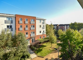 Thumbnail 2 bedroom flat for sale in Taywood Road, Northolt