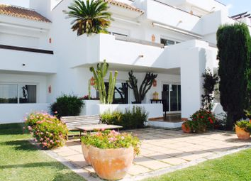 Thumbnail 3 bed apartment for sale in Arrabal P Golf Rio Real, Arrabal P Golf Rio Real, Andalucia, 29603, Spain