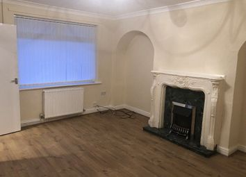 Thumbnail 3 bed semi-detached house to rent in Colesborne Rd L11, 3 Bed Semi