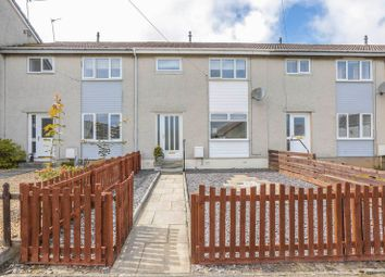 Thumbnail 3 bed property for sale in Cameron Crescent, Bonnyrigg