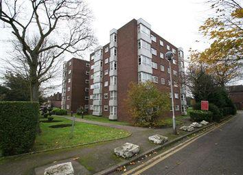 Thumbnail 3 bed flat to rent in Raffles House, Brampton Grove NW4, Hendon