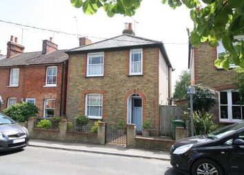 Thumbnail 3 bed detached house for sale in Tenterfield Road, Maldon