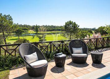 Thumbnail 4 bed villa for sale in Quinta Do Lago, Quinta Do Lago, Portugal