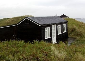 Thumbnail 3 bedroom detached bungalow for sale in Seabanks, The Links, Low Newton, Northumberland