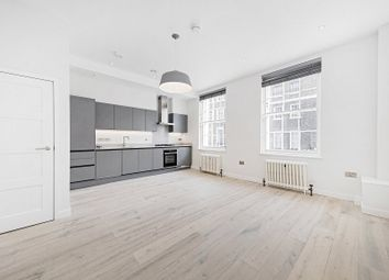 1 bed property to rent in Tavistock Street, London WC2E