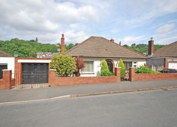 3 bed detached house for sale in Detached Property, East Grove Road, Newport NP19