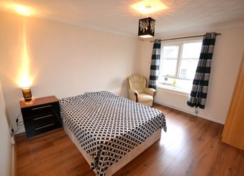 Thumbnail Room to rent in Bute Court, Haverhill