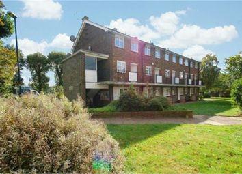 Thumbnail 2 bed flat for sale in Ellerslie Gardens, London