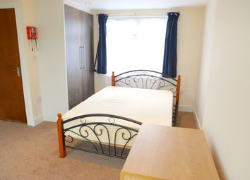 Property to Rent in Norwood Road, Southall UB2 - Renting in
