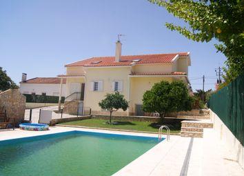 Thumbnail 4 bed villa for sale in Center, Barrosa, Benavente, Santarém, Central Portugal