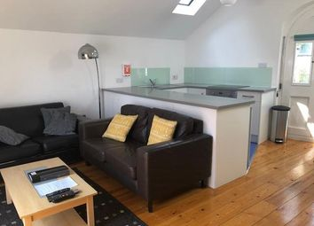 2 bed property to rent in Stillman Street, Plymouth PL4