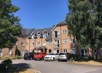 Thumbnail 1 bedroom property for sale in The Avenue, Taunton