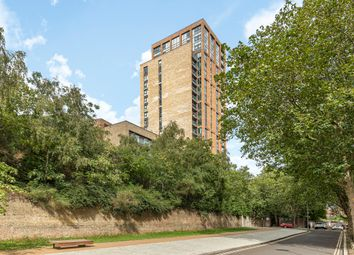 Malmo Tower, Bailey Street SE8. 2 bed flat