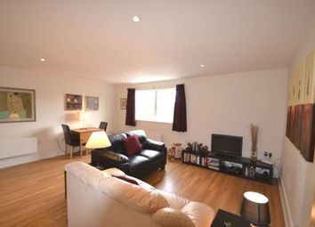 Thumbnail 1 bedroom flat to rent in Capitol Square, Epsom