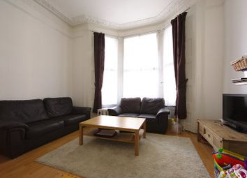 Thumbnail 2 bed flat for sale in Warwick Road, Earls Court
