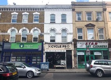 Thumbnail Restaurant/cafe to let in 41 Camberwell Church Street, London