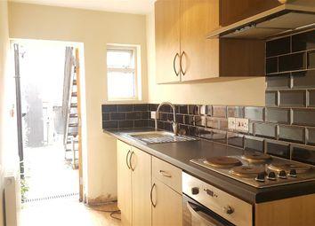 Thumbnail Studio to rent in Greenhill Street, Stratford-Upon-Avon