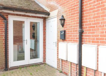 Thumbnail 3 bed terraced house for sale in Queens Courtyard, Dover