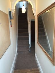 Thumbnail 5 bed shared accommodation to rent in Ridgeway, Woodhouse, Leeds 4Dd, Woodhouse, UK
