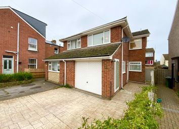 Meadow Road, Southborough, Tunbridge Wells TN4. 3 bed semi-detached house for sale