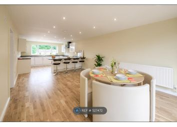 Thumbnail 4 bedroom bungalow to rent in Foster Road, Bedforshire