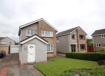 Thumbnail 3 bed detached house for sale in Earn Avenue, Renfrew, Renfrewshire