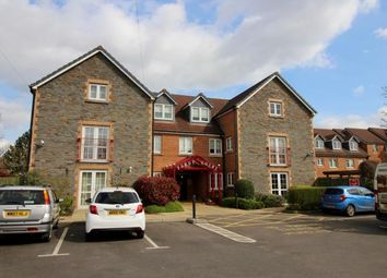 Thumbnail Property for sale in Purdy Court, New Station Road, Bristol