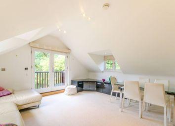 2 bed property for sale in Totteridge Green, Totteridge, London N208Py N20