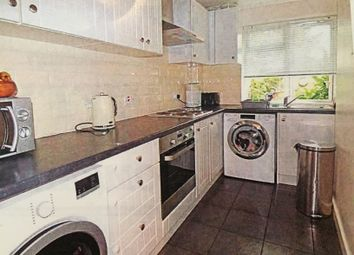 Thumbnail 1 bedroom flat to rent in Mill Road, Burgess Hill