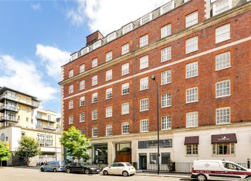 Thumbnail 2 bed flat for sale in Gillingham Street, Westminster, London