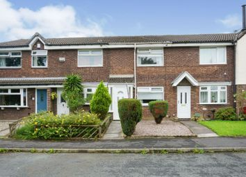 2 bed terraced house for sale in Stanedge Grove, Wigan WN3