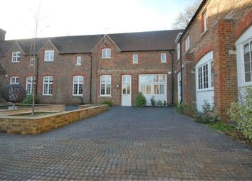 Thumbnail 3 bedroom property to rent in Herons Ghyll, Uckfield