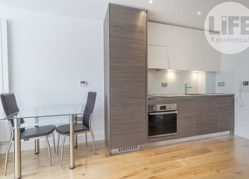 Thumbnail Studio to rent in Riverdale House, 68 Molesworth Street, Lewisham, London