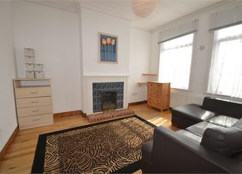 Thumbnail 1 bed flat for sale in Daws Lane, Mill Hill